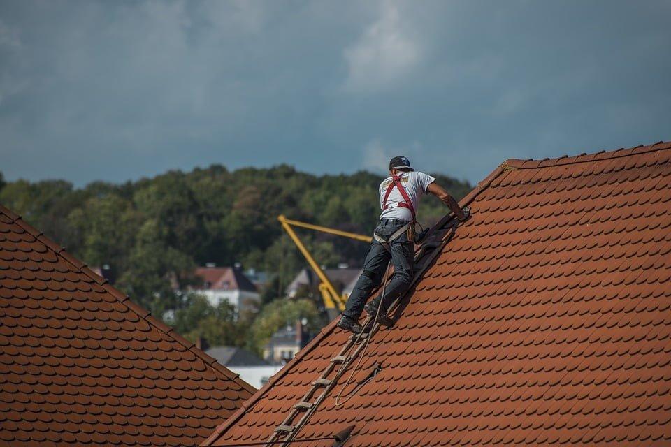 Que faut-il savoir sur les travaux de toiture ?