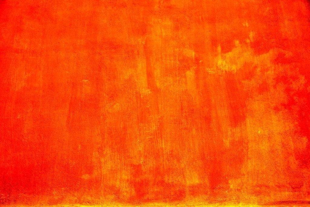 L'effet peinture stuc italien