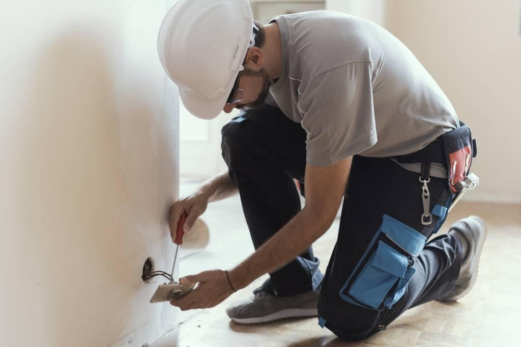 artisan sérieux rénovation maison