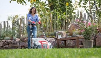 Comment scarifier sa pelouse?