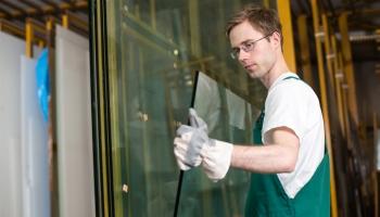 Dans quel cas faut-il faire appel à un vitrier professionnel ?