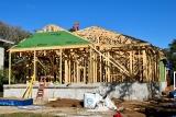 Savoir construire sa maison ou l'agrandir