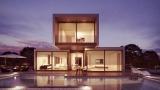 Quels travaux d'isolation pour une maison neuve ?