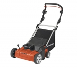 Avis : Makita EV3618, Orange
