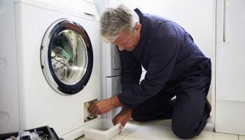 Vie éco-responsable : optez pour la réparation avant d'acheter un nouvel appareil électroménager
